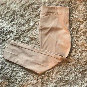 NY&Co Ankle Pants